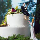 130x130_sq_1278884285848-gonefishingcaketoppers