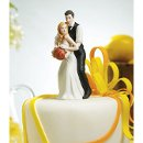 130x130 sq 1327022882316 basketballcaketopper