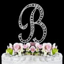 130x130_sq_1327023673909-monogramcaketopperb