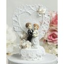 130x130 sq 1327023700987 weddingcaketopper100408