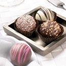130x130 sq 1214259924176 birnn dessert truffleshi
