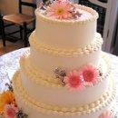 130x130 sq 1214260106520 wedding pinkdaisy