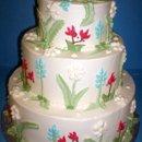 130x130 sq 1214260190535 gardencake