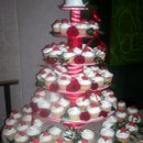 130x130 sq 1215888357453 cupcaketree
