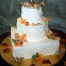 130x130_sq_1224171552477-weddingcake1-autumn