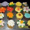 130x130 sq 1266085356777 cupcakeflowers