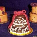 130x130 sq 1266085416238 minicakes