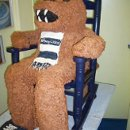 130x130_sq_1282574535688-nittanyliononrockingchaircake