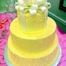 130x130 sq 1344264682032 weddingswirlsdotsandbows