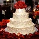 130x130 sq 1344264875724 weddingswirlsandroses