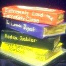 130x130 sq 1344264995049 books