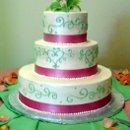 130x130_sq_1344737361054-weddinggreenandpink