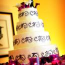 130x130 sq 1371002490642 wedding swirls