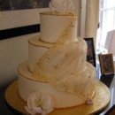 130x130 sq 1371002624413 sari cake