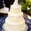 130x130 sq 1371002718354 wedding 31