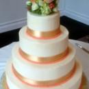 130x130 sq 1371002750031 wedding orange