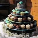 130x130 sq 1371002919152 cupcakes 2
