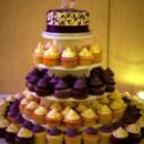 130x130 sq 1371003611526 cupcakes 3