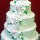 130x130 sq 1371004003872 wedding cascading flowers