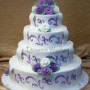 130x130_sq_1403796488146-purple-wed-cake-4
