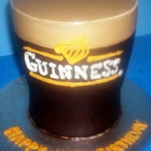 220x220 sq 1282574533548 guiness