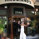 130x130_sq_1360882486066-bridegroomfrontentrance