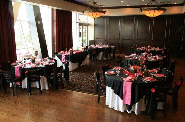 Maggiano S Little Italy Lasvegas Reviews Las Vegas Venue