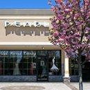 130x130 sq 1275663403303 storefront