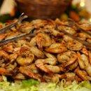 130x130 sq 1217440341130 dreamstime shrimp