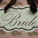 130x130_sq_1221165406339-bridechairbacka
