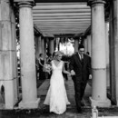 130x130 sq 1450807449255 joseph west photography rachel john wedding 0622