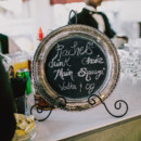 130x130 sq 1450807682251 joseph west photography rachel john wedding 0469