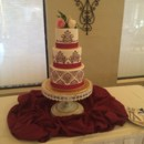 130x130 sq 1467399438508 cake table