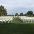 130x130 sq 1467399452668 ceremony 1