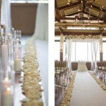 220x220 sq 1365600697319 liberty house wedding florist nj 18