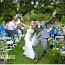 130x130 sq 1470892470745 weddingwire twin cities wedding photographers jean