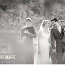 130x130 sq 1470892478617 weddingwire twin cities wedding photographers jean