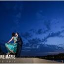 130x130 sq 1470892491895 weddingwire twin cities wedding photographers jean
