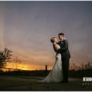 130x130 sq 1470892513072 weddingwire twin cities wedding photographers jean