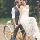 130x130 sq 1470892527672 weddingwire twin cities wedding photographers jean