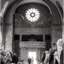 130x130 sq 1470892535841 weddingwire twin cities wedding photographers jean
