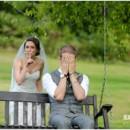 130x130 sq 1470892555501 weddingwire twin cities wedding photographers jean