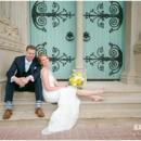 130x130 sq 1470892576798 weddingwire twin cities wedding photographers jean