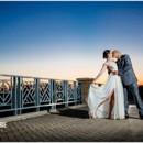 130x130 sq 1470892590654 weddingwire twin cities wedding photographers jean