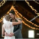 130x130 sq 1470892598911 weddingwire twin cities wedding photographers jean