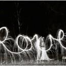 130x130 sq 1470892622530 weddingwire twin cities wedding photographers jean