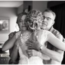 130x130 sq 1470892678776 weddingwire twin cities wedding photographers jean
