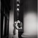 130x130 sq 1470892690714 weddingwire twin cities wedding photographers jean