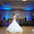 130x130 sq 1470892704646 weddingwire twin cities wedding photographers jean