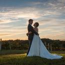 130x130 sq 1452617023 0742f44a02f3a46d 3215 pixels on paper moffitt wedding photo